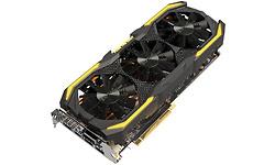 Zotac GeForce GTX 1070 Ti AMP! Extreme 8GB