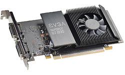 EVGA GeForce GT 1030 Superclocked 2GB