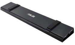 Asus 90XB027N-BDS020