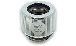 EK Waterblocks EK-HDC Fitting 12mm G1/4 Nickel