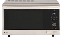 LG MJ3965ACS