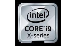 Intel Core i9 7920X Tray