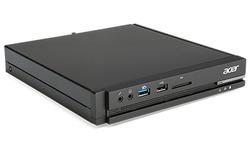 Acer Veriton N4640G (DT.VQ2EG.001)