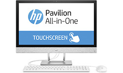 HP Pavilion all-in-One 24-r061ng (2ML37EA)