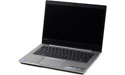 Lenovo IdeaPad 520S-14IKB (81BL005RMH)