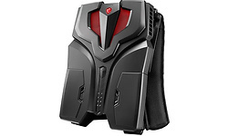MSI VR One 7RE-062NL