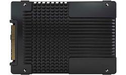 Intel Optane 900P 280GB (M.2 Adapter)