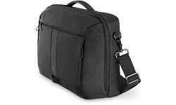 Belkin Active Pro Messenger Bag Textured Black