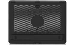 Cooler Master NotePal L2 Black