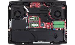 HP Omen X 17-ap030nd (2PL53EA)
