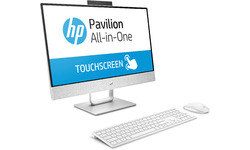 HP Pavilion 24-x061nd (2ML14EA)
