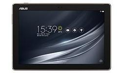 Asus ZenPad 10 Z301M-1H022A
