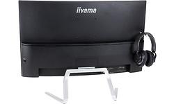 Iiyama G3266HS-B1