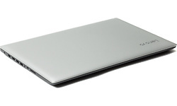 Lenovo IdeaPad 320-15IKB (80xl03lbmh)