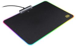 Cooler Master MasterAccessory RGB Hard Gaming Mousepad