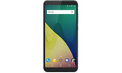 Wiko View XL 32GB Turquoise