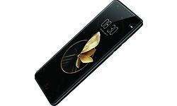 Archos 55 Diamond Gamma 32GB Black