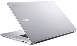 Acer Chromebook 15 CB515-1H-C4H0
