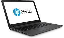 HP 255 G6 (2UC41ES)