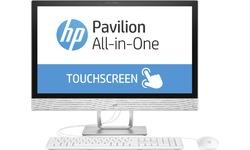 HP Pavilion 24-r060ng (2ML32EA)