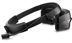 HP Windows Mixed Reality headset VR1000-100nn