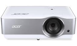 Acer VL7860