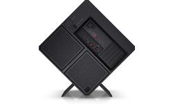 HP Omen X 900-201ng (2PU84EA)