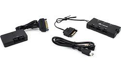 Corsair ML120 Pro RGB Kit