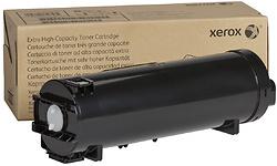 Xerox 106R03944 Black