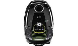AEG VX7-2-ECO