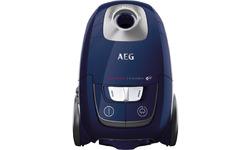 AEG VX8-4-BM-M Blue