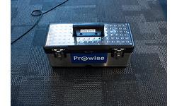 Prowise ProLine+ UHD 75 inch