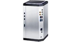 Gigabyte Brix Gaming GB-BNi5HG4-1050Ti