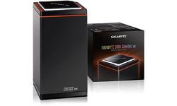 Gigabyte Brix Gaming GB-BNi5HG6-1060