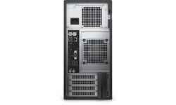 Dell Precision T3620 (8NKXR)