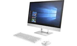 HP Pavilion all-in-One 24-r010nd (2PV14EA)