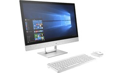 HP Pavilion all-In-One 24-r052nd (2ML08EA)
