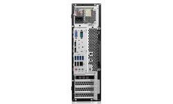 Lenovo ThinkStation P320 (30BK0023MH)