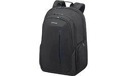 "Samsonite Guardit Up Laptop Backpack L 17.3"" Black"