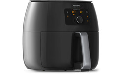 Philips Avance Collection Airfryer XXL HD9652