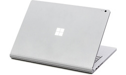 Microsoft Surface Book 2 256GB i7 8GB (HN4-00007)