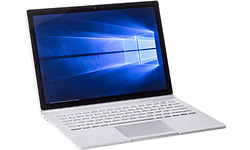 Microsoft Surface Book 2 256GB i5 8GB (HMW-00007)