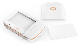 HP Sprocket 2-in-1 Zink
