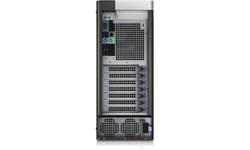 Dell Precision T5810 (79DVK)
