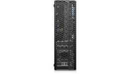 Dell Precision T3420 (R6M32)