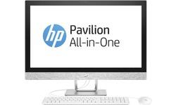 HP Pavilion 27-r055ng (2PT48EA)