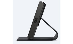 Sony SCSG60 Cover Stand Black XZ1 Compact