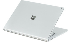 Microsoft Surface Book 2 1TB i7 16GB (HNN-00007)