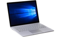 Microsoft Surface Book 2 1TB i7 16GB (HNN-00007)