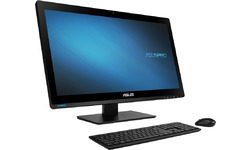 Asus A4321UTH-BE013D